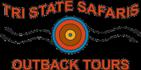 Tri State Safaris